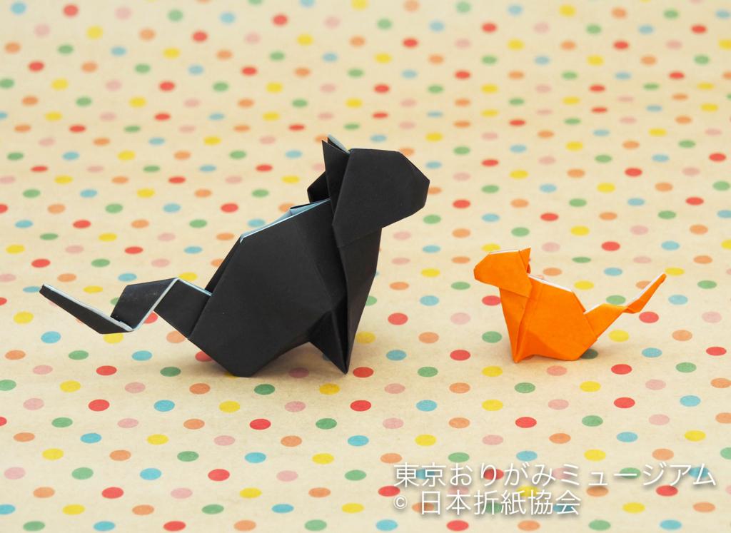 f:id:origami-noa:20171002120055j:plain
