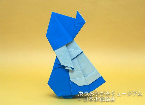 f:id:origami-noa:20171002120151j:plain