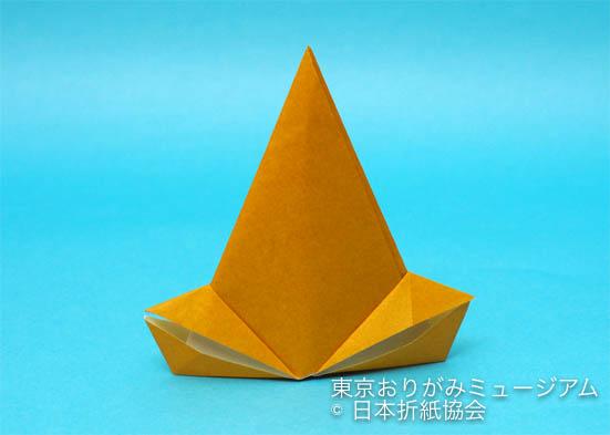 f:id:origami-noa:20171002120312j:plain