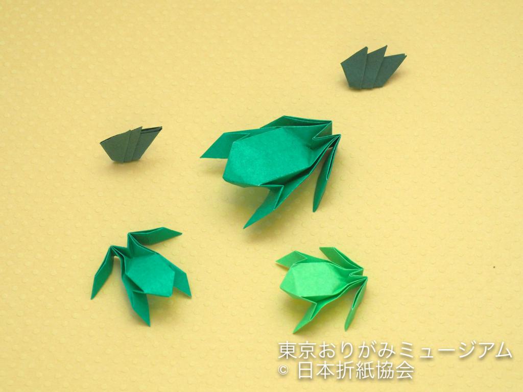 f:id:origami-noa:20171002120323j:plain