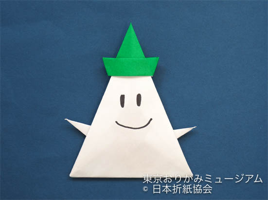 f:id:origami-noa:20171002120336j:plain