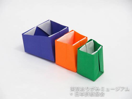 f:id:origami-noa:20171002120348j:plain
