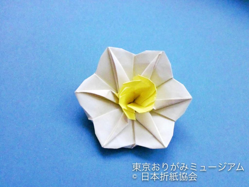 f:id:origami-noa:20171031193221j:plain