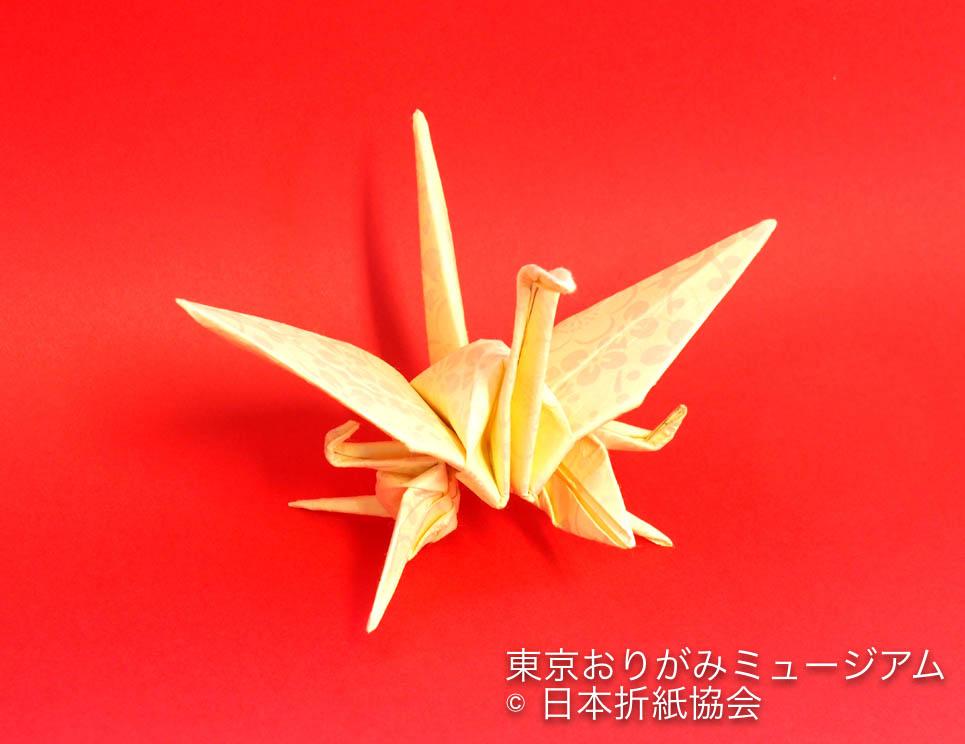 f:id:origami-noa:20171031194030j:plain