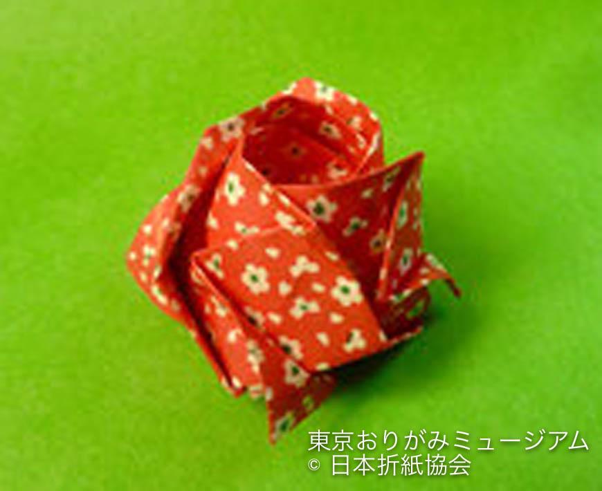 f:id:origami-noa:20171031203049j:plain