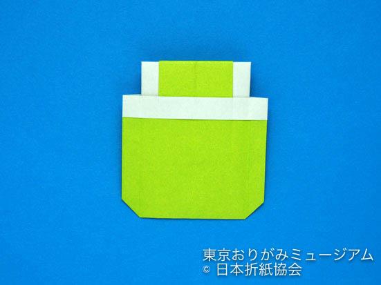 f:id:origami-noa:20171101141627j:plain