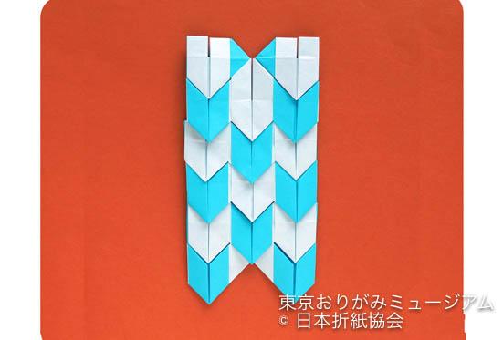 f:id:origami-noa:20171101142044j:plain