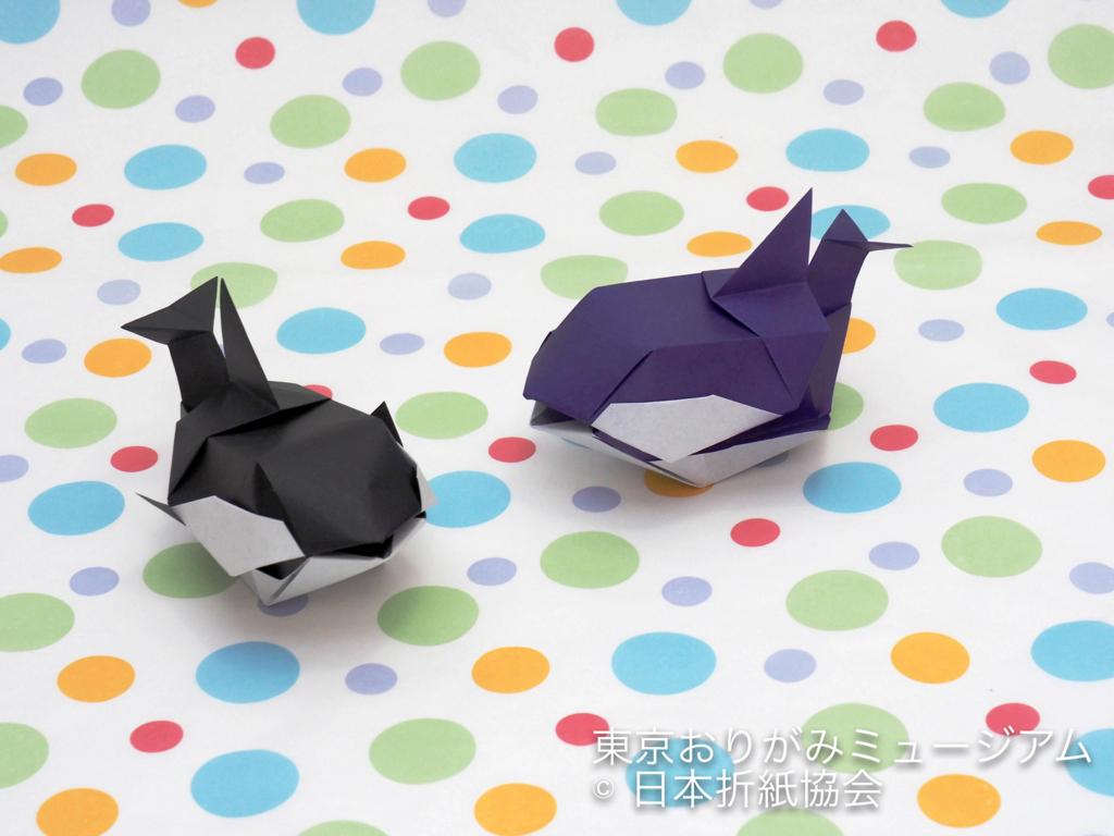 f:id:origami-noa:20171101142204j:plain
