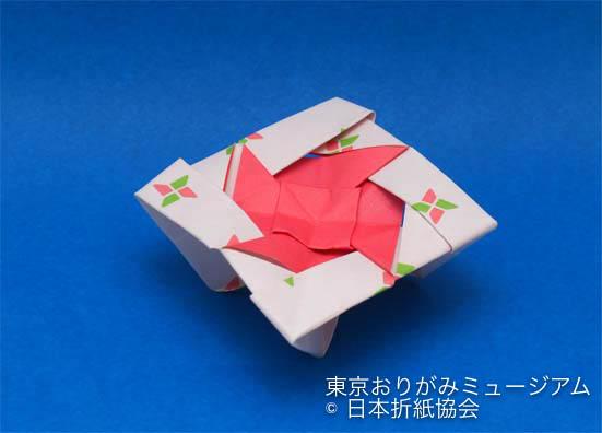 f:id:origami-noa:20171101142230j:plain