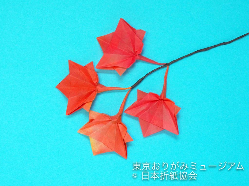 f:id:origami-noa:20171101142703j:plain