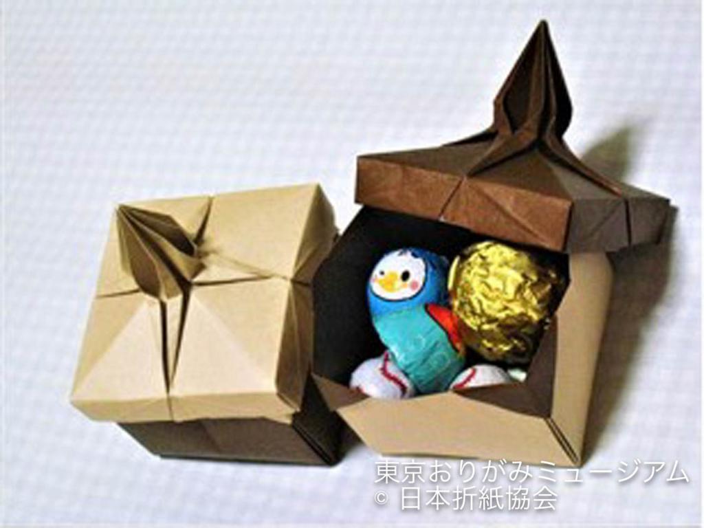 f:id:origami-noa:20171130124721j:plain