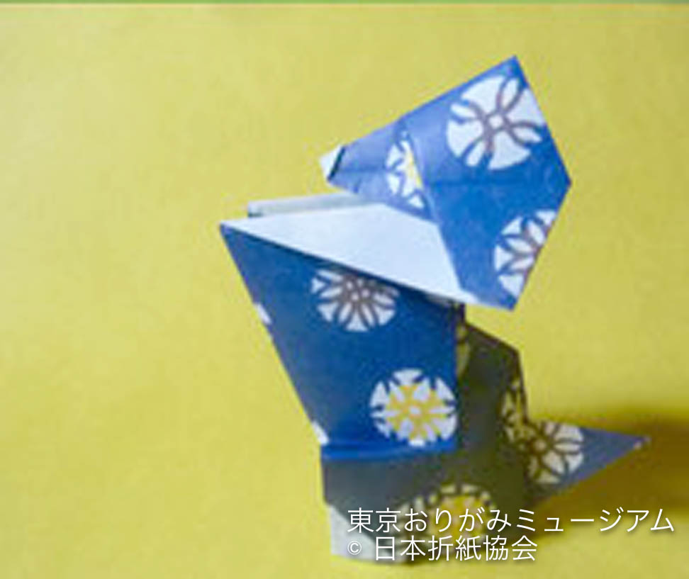 f:id:origami-noa:20171130124946j:plain