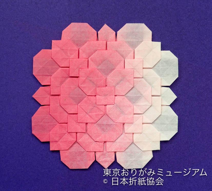 f:id:origami-noa:20171130125055j:plain