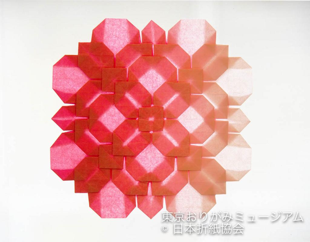 f:id:origami-noa:20171130125110j:plain