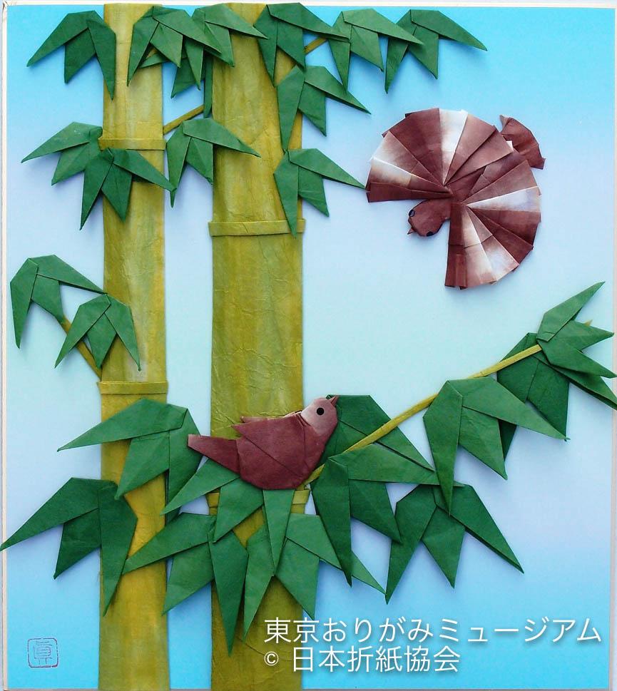 f:id:origami-noa:20171130125518j:plain