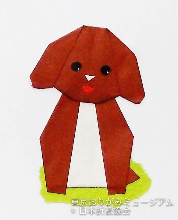 f:id:origami-noa:20171130125716j:plain