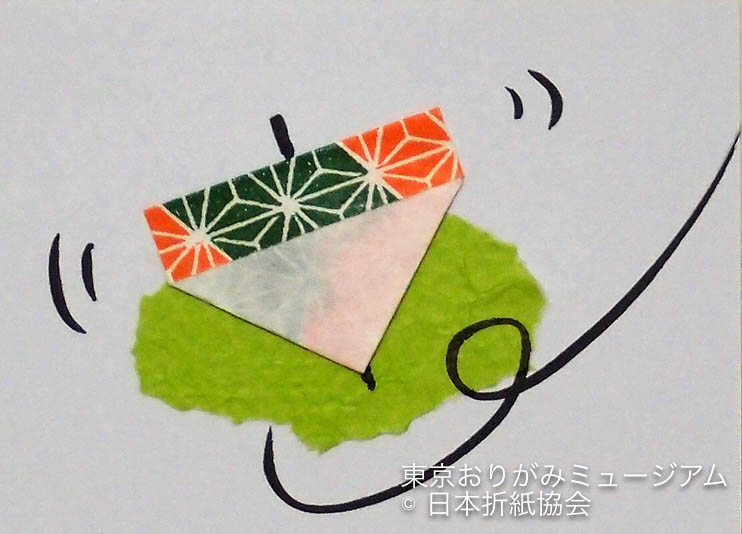 f:id:origami-noa:20171130125746j:plain