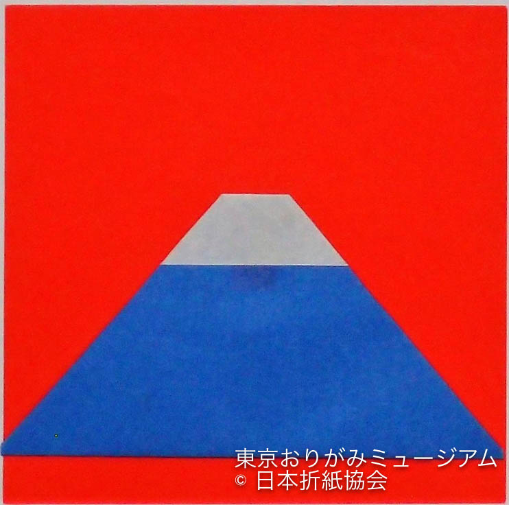 f:id:origami-noa:20171130125804j:plain