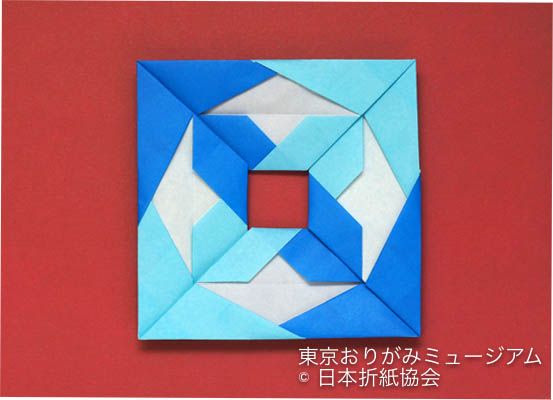 f:id:origami-noa:20171130180043j:plain