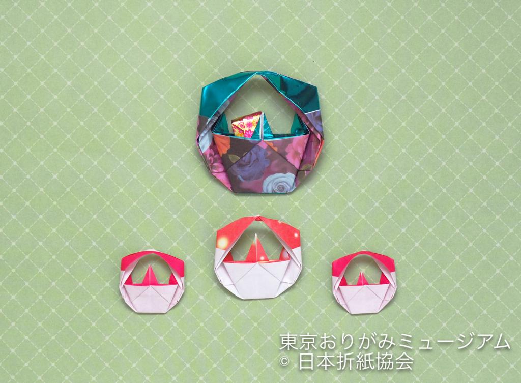 f:id:origami-noa:20171130180114j:plain