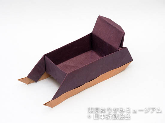f:id:origami-noa:20171130180901j:plain