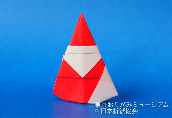 f:id:origami-noa:20171130180911j:plain