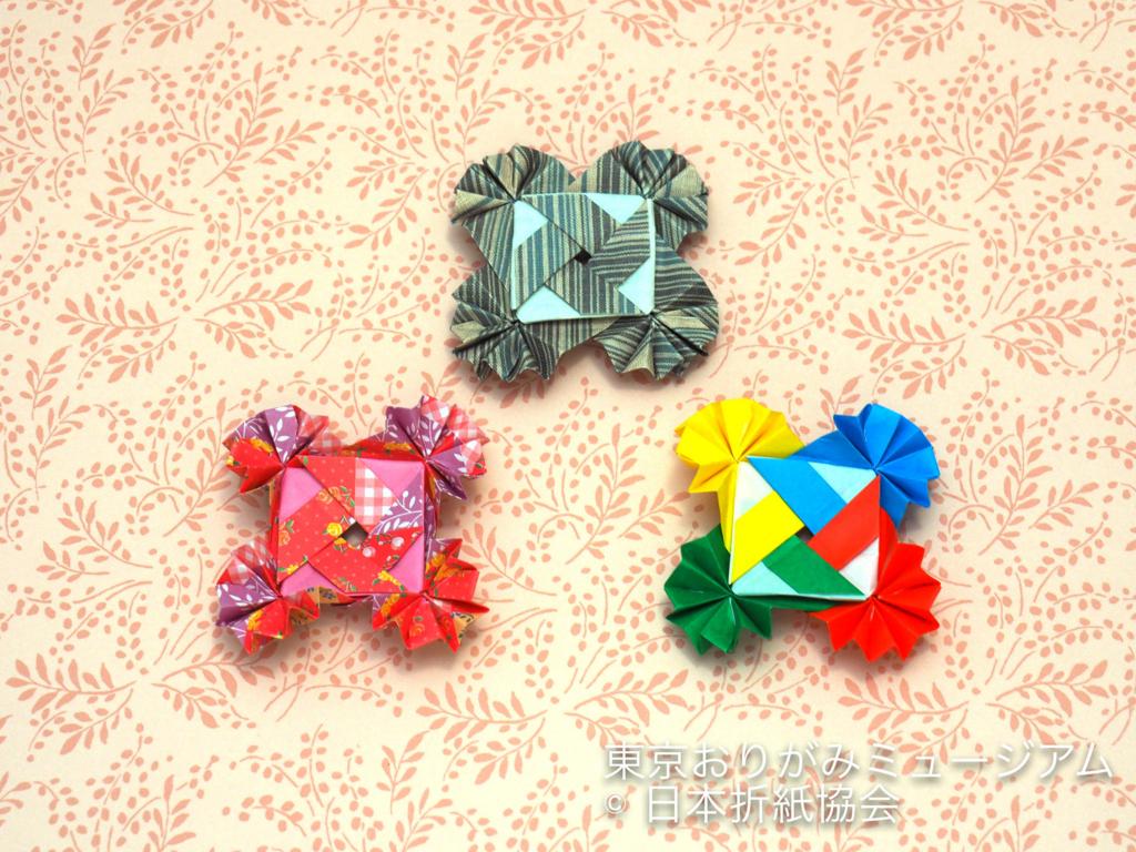 f:id:origami-noa:20171130180944j:plain