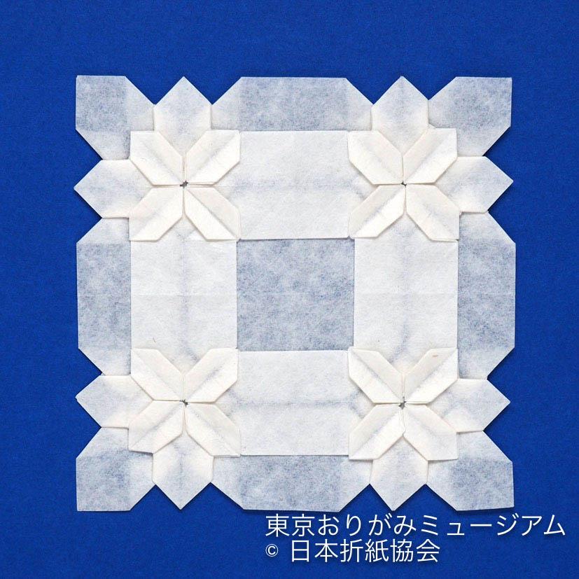 f:id:origami-noa:20171229142550j:plain