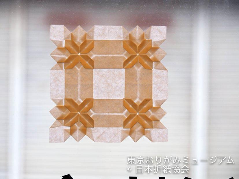 f:id:origami-noa:20171229142606j:plain