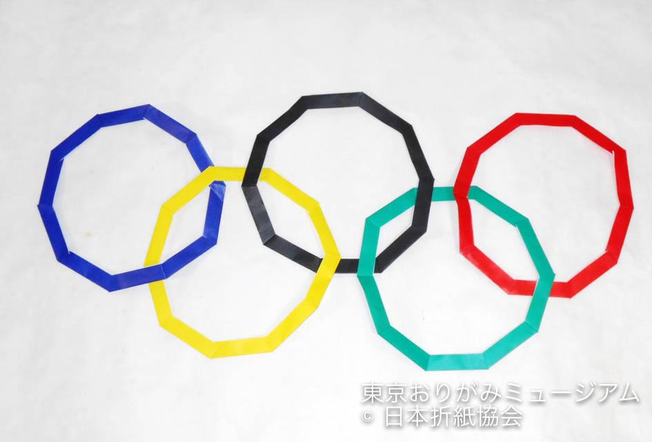 f:id:origami-noa:20171229144003j:plain