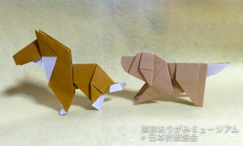 f:id:origami-noa:20171229144519j:plain