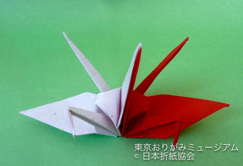 f:id:origami-noa:20171229144705j:plain