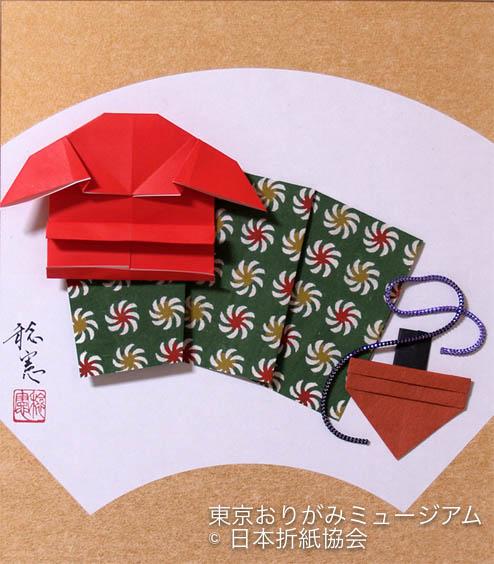 f:id:origami-noa:20180109174834j:plain