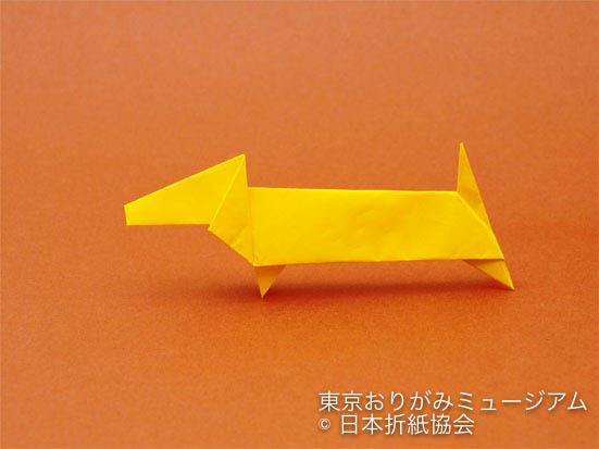 f:id:origami-noa:20180109175034j:plain