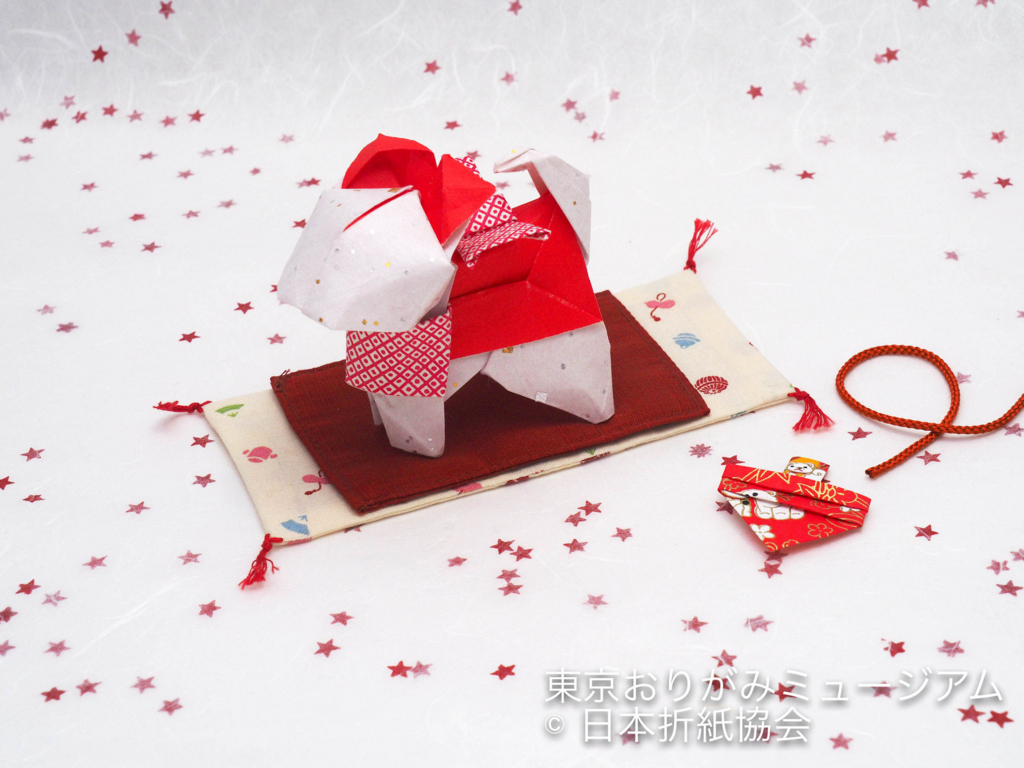 f:id:origami-noa:20180109175059j:plain