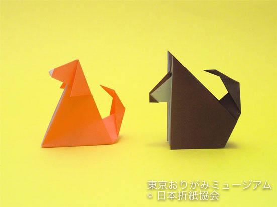f:id:origami-noa:20180109175142j:plain