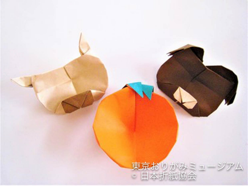 f:id:origami-noa:20180202100048j:plain