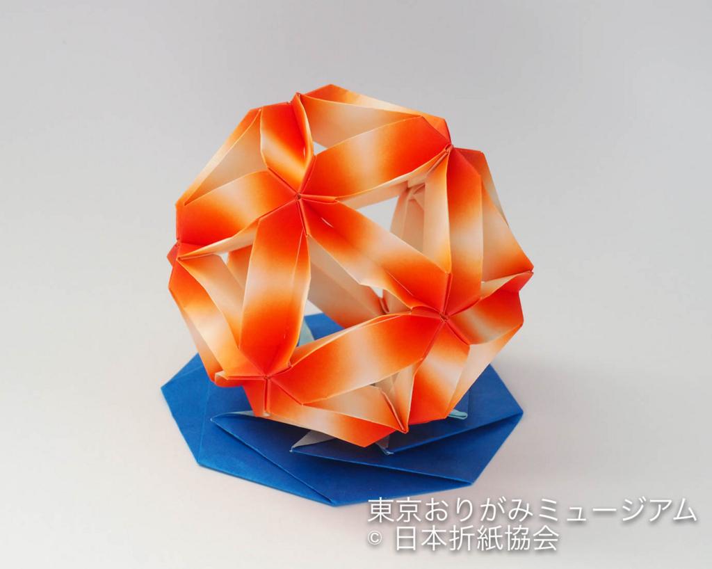 f:id:origami-noa:20180202100436j:plain