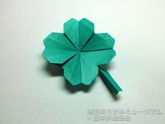f:id:origami-noa:20180202101329j:plain