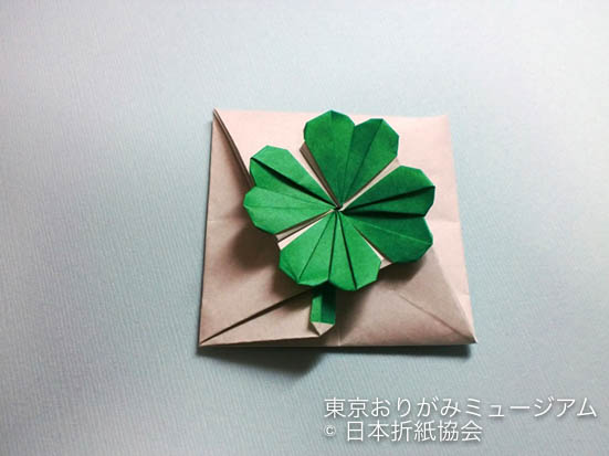 f:id:origami-noa:20180202101337j:plain