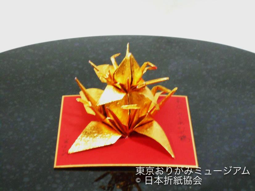 f:id:origami-noa:20180202102053j:plain