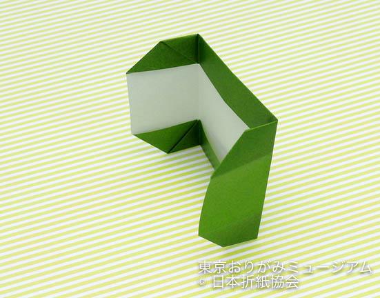 f:id:origami-noa:20180202102952j:plain