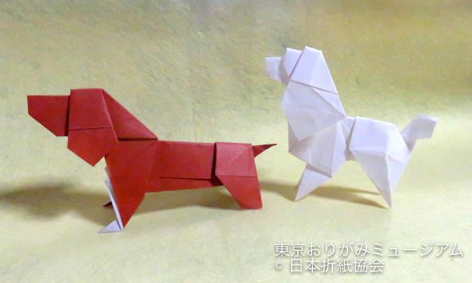 f:id:origami-noa:20180202111629j:plain