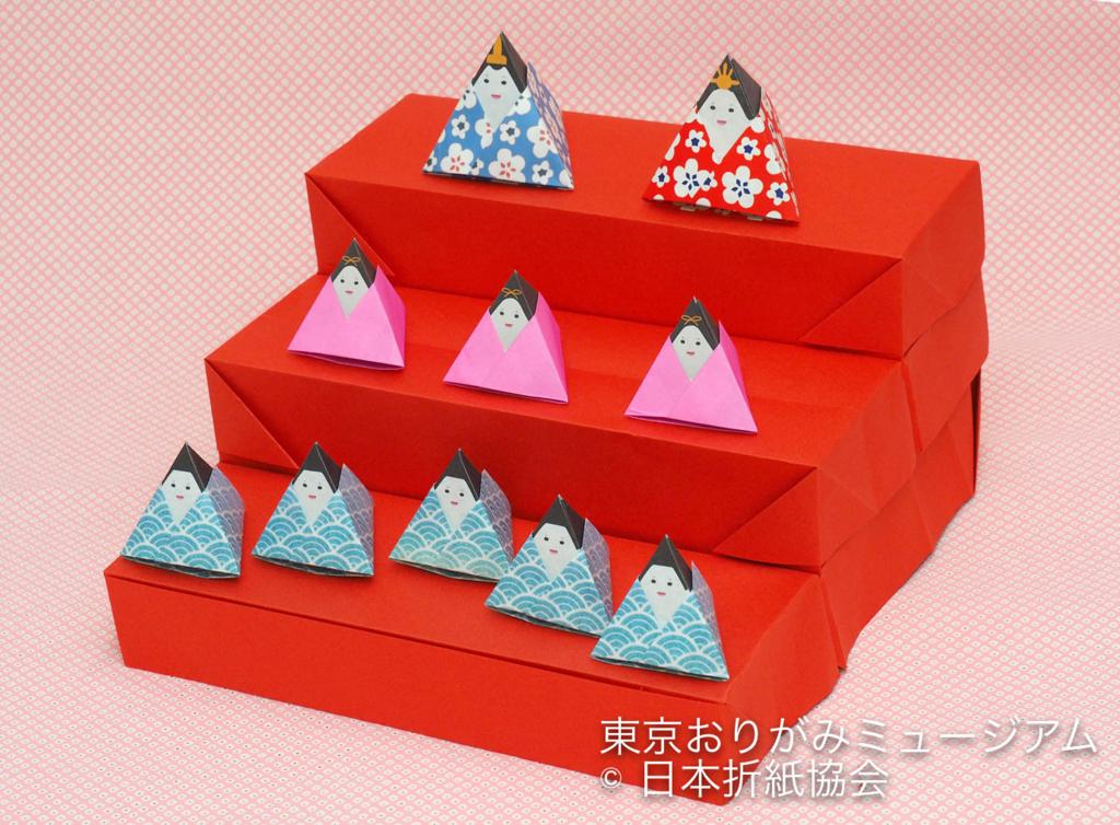 f:id:origami-noa:20180302115338j:plain