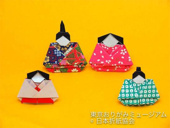 f:id:origami-noa:20180302115518j:plain
