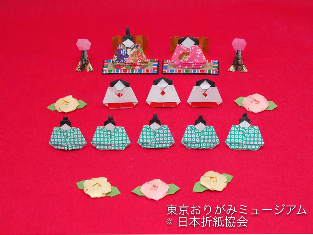 f:id:origami-noa:20180302115540j:plain
