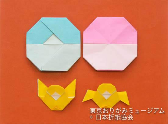 f:id:origami-noa:20180302115714j:plain