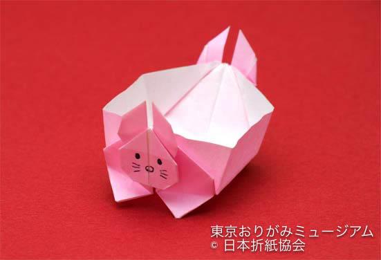 f:id:origami-noa:20180302115739j:plain