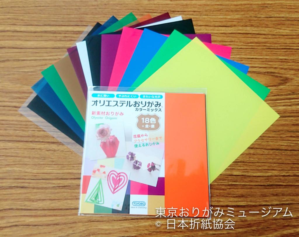f:id:origami-noa:20180405115100j:plain