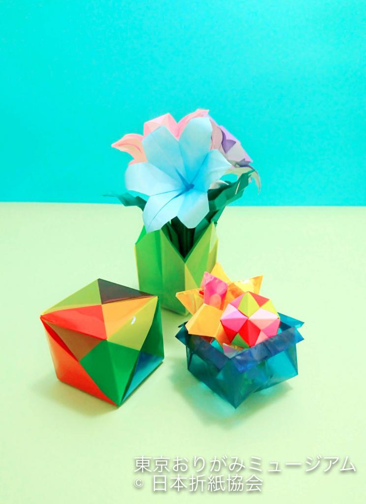 f:id:origami-noa:20180405120627j:plain